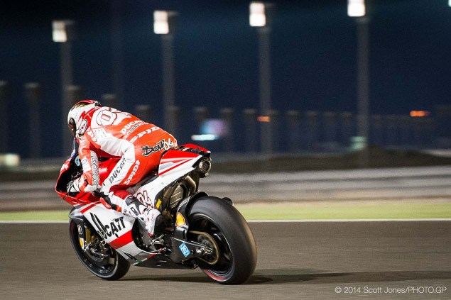 Thursday at Qatar with Scott Jones 2014 MotoGP Thursday Qatar Scott Jones 17 635x423