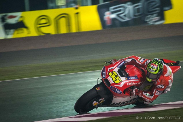 Thursday at Qatar with Scott Jones 2014 MotoGP Thursday Qatar Scott Jones 18 635x423