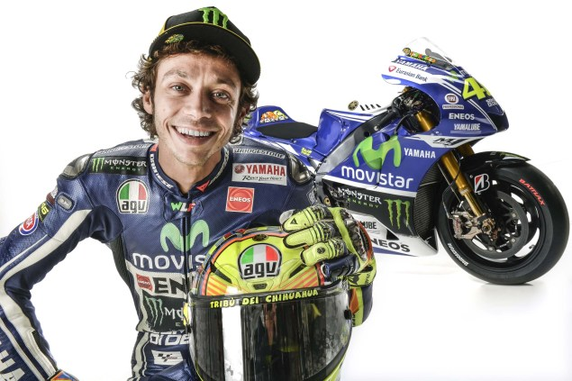 Movistar Yamaha 2014 MotoGP Livery Revealed 2014 Movistar Yamaha MotoGP livery 26 635x423