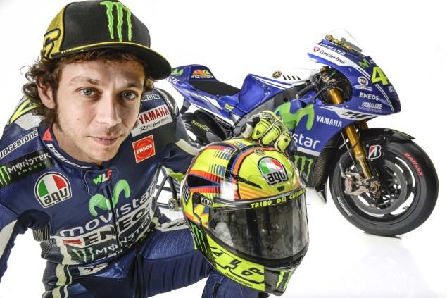 2014-Movistar-Yamaha-MotoGP-livery-30