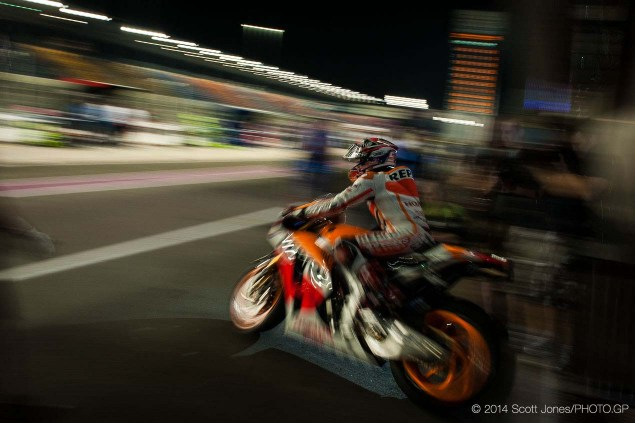 Friday at Qatar with Scott Jones 2014 Qatar GP MotoGP Friday Scott Jones 03 635x423