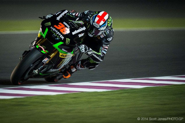 Friday at Qatar with Scott Jones 2014 Qatar GP MotoGP Friday Scott Jones 08 635x423