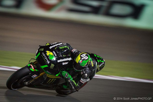 Friday at Qatar with Scott Jones 2014 Qatar GP MotoGP Friday Scott Jones 09 635x423