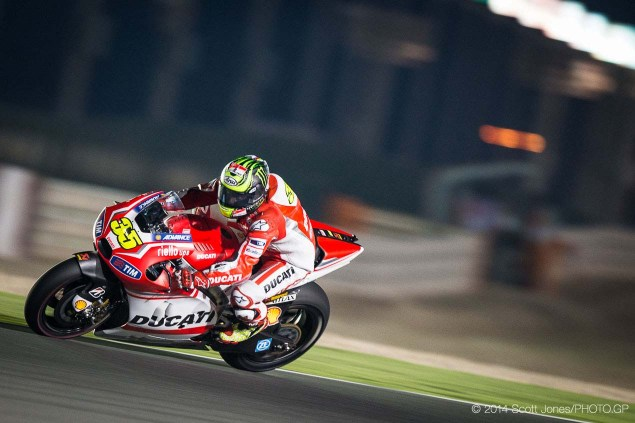 Friday at Qatar with Scott Jones 2014 Qatar GP MotoGP Friday Scott Jones 10 635x423