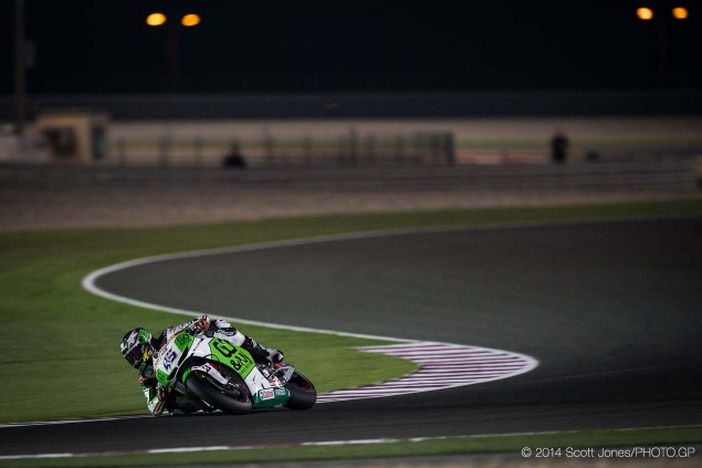 Friday at Qatar with Scott Jones 2014 Qatar GP MotoGP Friday Scott Jones 11 635x423