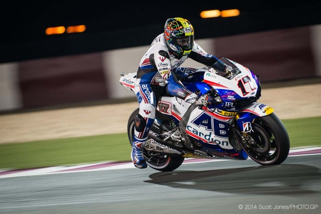 Friday at Qatar with Scott Jones 2014 Qatar GP MotoGP Friday Scott Jones 19 635x423