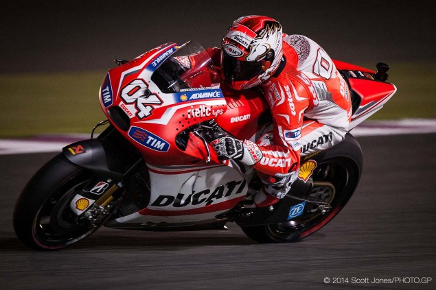 Saturday at Qatar with Scott Jones 2014 Qatar GP MotoGP Saturday Scott Jones 01 635x423