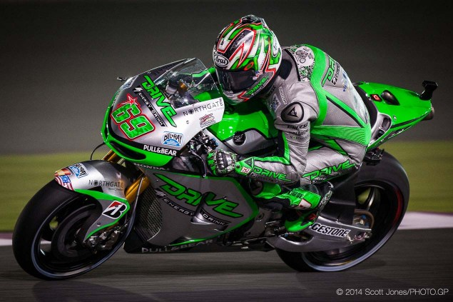 Saturday at Qatar with Scott Jones 2014 Qatar GP MotoGP Saturday Scott Jones 02 635x423