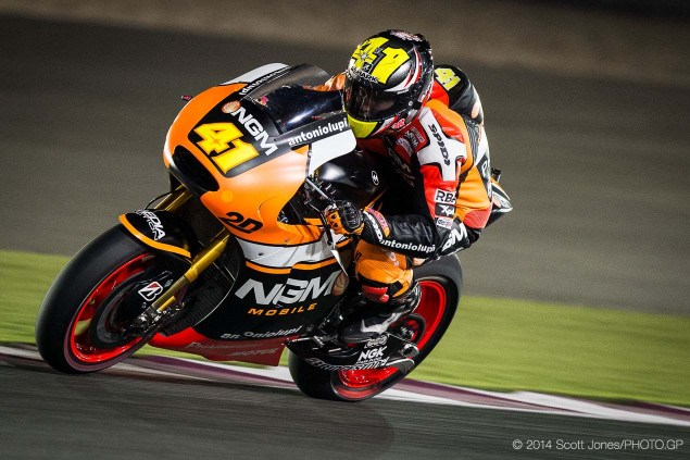 2014-Qatar-GP-MotoGP-Saturday-Scott-Jones-07