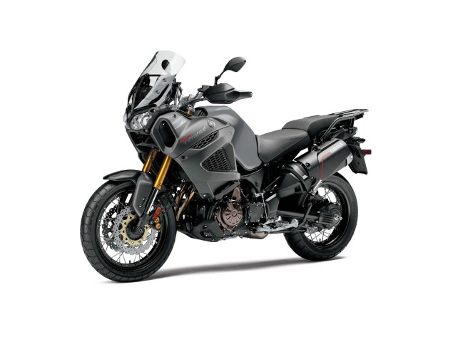 Updated 2014 Yamaha Super Ténéré Coming to the USA 2014 Yamaha Super Tenere ES 02 635x476