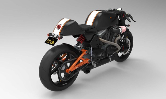 Bottpowers BOTT XC1 Cafe Racer Rendered Bottpower XC1 Cafe Racer 08 635x380