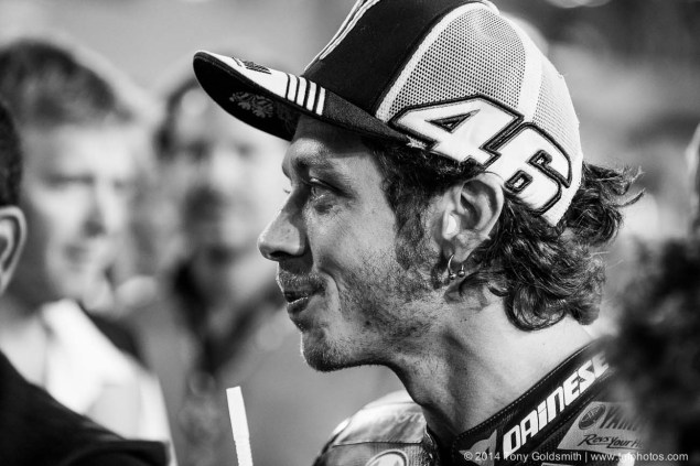 Living-the-Dream-Tony-Goldsmith-MotoGP-Qatar-14