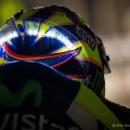Valentino-Rossi-LED-Helmet-Qatar-Scott-Jones-06