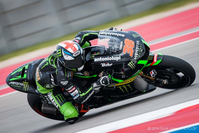 Friday at Austin with Scott Jones 2014 Friday COTA Austin MotoGP Scott Jones 01 635x423