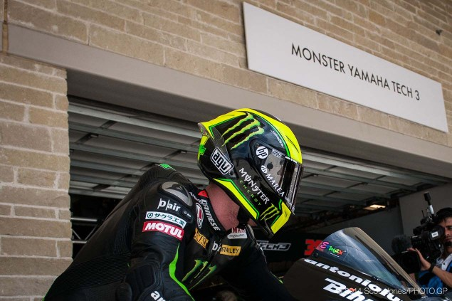 Friday at Austin with Scott Jones 2014 Friday COTA Austin MotoGP Scott Jones 08 635x423
