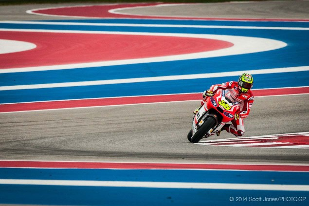 Friday at Austin with Scott Jones 2014 Friday COTA Austin MotoGP Scott Jones 16 635x423