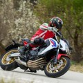 2014-Honda-CB650F-review-02