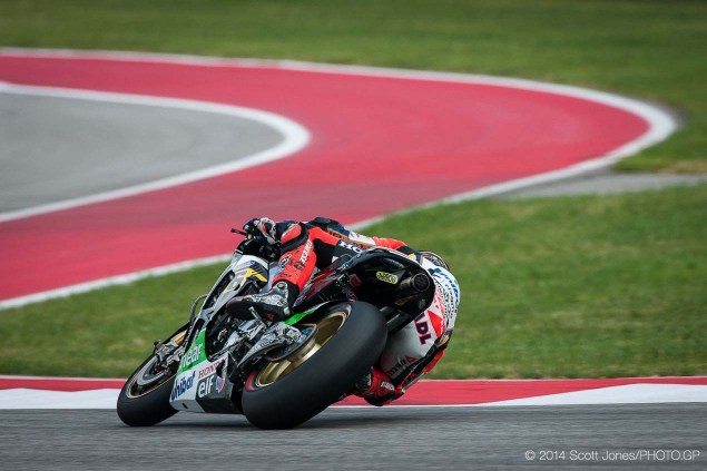 Saturday at Austin with Scott Jones 2014 Saturday COTA Austin MotoGP Scott Jones 03 635x423