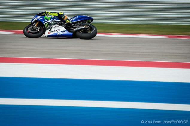 Saturday at Austin with Scott Jones 2014 Saturday COTA Austin MotoGP Scott Jones 12 635x423