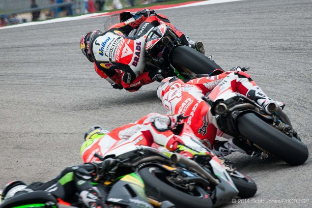 2014-Sunday-COTA-Austin-MotoGP-Scott-Jones-11
