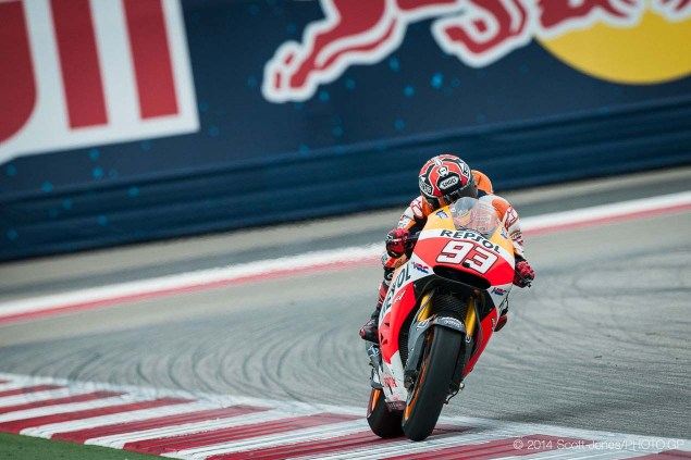 2014-Sunday-COTA-Austin-MotoGP-Scott-Jones-14