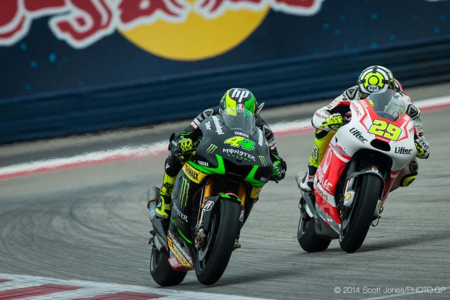 Sunday at Austin with Scott Jones 2014 Sunday COTA Austin MotoGP Scott Jones 15 635x423