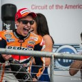 2014-Sunday-COTA-Austin-MotoGP-Scott-Jones-16