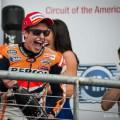 2014-Sunday-COTA-Austin-MotoGP-Scott-Jones-16