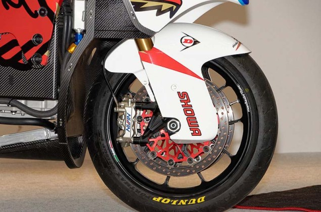 Mugen-Shinden-Ni-no-fairings-02