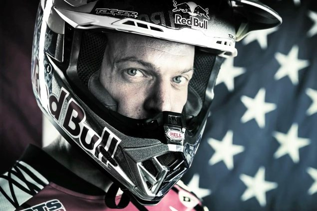 Watch Caselli 66 – Ride The Dream Right Here kurt caselli 635x423
