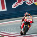 marc-marquez-americas-gp-motogp-scott-jones