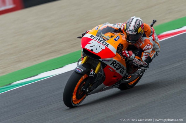 2014-Friday-Italian-GP-Mugello-MotoGP-Tony-Goldsmith-16