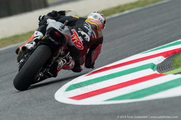 Friday at Mugello with Tony Goldsmith 2014 Friday Italian GP Mugello MotoGP Tony Goldsmith 20 635x422