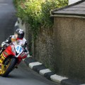 2014-Isle-of-Man-TT-Barregarrow-Richard-Mushet-05