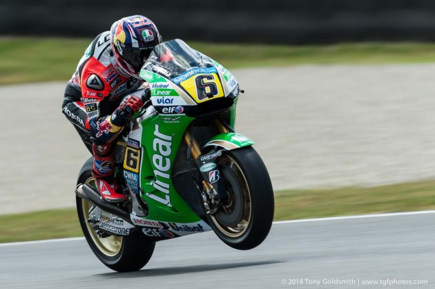 2014-Saturday-Italian-GP-Mugello-MotoGP-Tony-Goldsmith-04