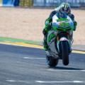 2014-Saturday-Le-Mans-MotoGP-Scott-Jones-14