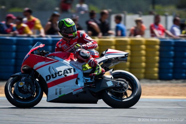 Sunday at Le Mans with Scott Jones 2014 Sunday Le Mans MotoGP French GP Scott Jones 10 635x422