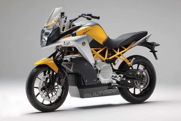 Bultaco-Rapitan-Electric-street-bike-01