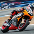 Colin-Edwards-NGM-Forward-Racing-Kawasaki-FTR-MotoGP-race-bike-Scott-Jones-02