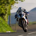Cronk-y-Voddy-Straight-Isle-of-Man-TT-2014-Tony-Goldsmith-04