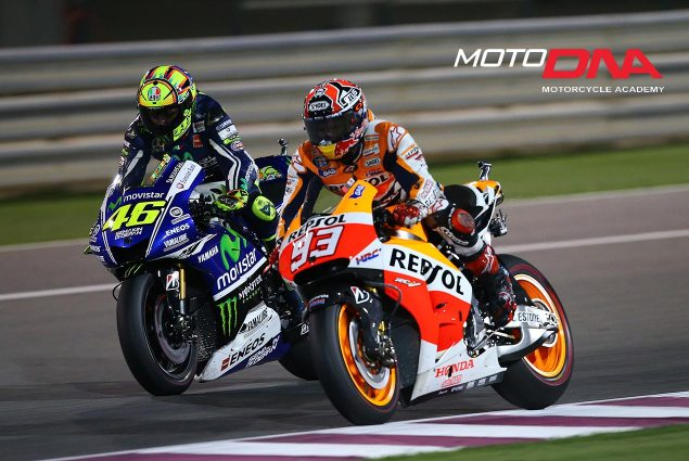 Emergency-Braking-motoDNA-04