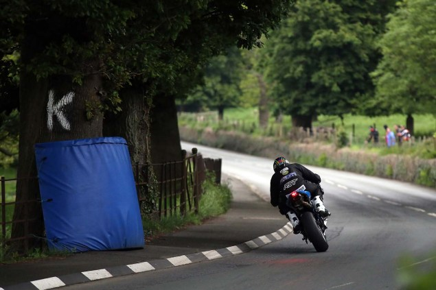 IOMTT: Lezayre with Richard Mushet Lezayre Isle of Man TT 2014 Richard Mushet 05 635x423