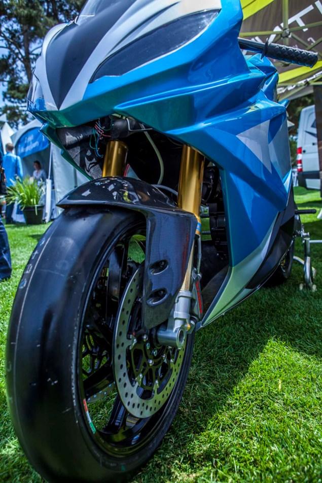 Lightning-Motorcycles-LS-218-Quail-Lodge-Bryan-Delohery-02