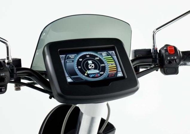 Mahindra-GenZe-electric-scooter-03