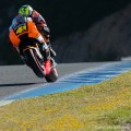 Saturday-Jerez-Spanish-GP-Tony-Goldsmith-13