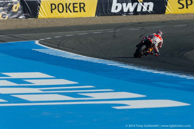 Sunday at Jerez with Tony Goldsmith Sunday Jerez Spanish GP Tony Goldsmith 011 635x422