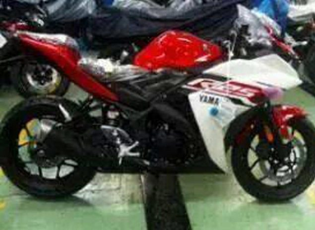 Yet Another Look at the Yamaha YZF R25 yamaha yzf r25 low res 635x463