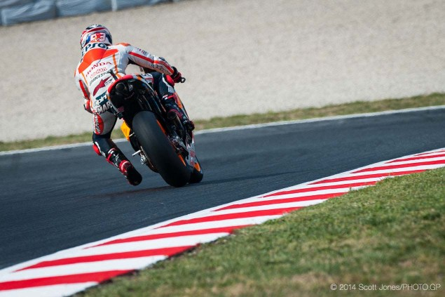 Friday at Catalunya with Scott Jones 2014 Catalan GP MotoGP Friday Scott Jones 15 635x423