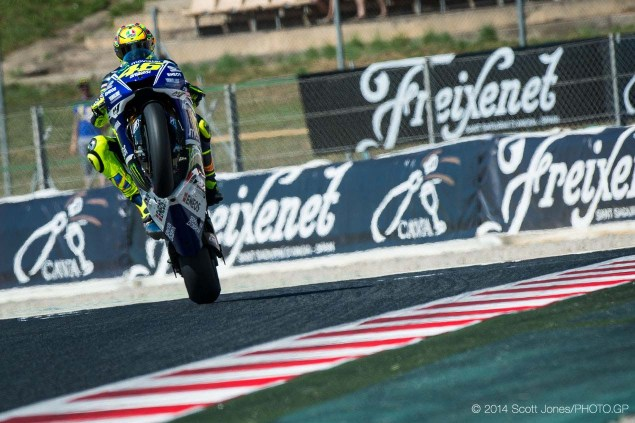 Saturday at Catalunya with Scott Jones 2014 Catalan GP MotoGP Saturday Scott Jones 06 635x423
