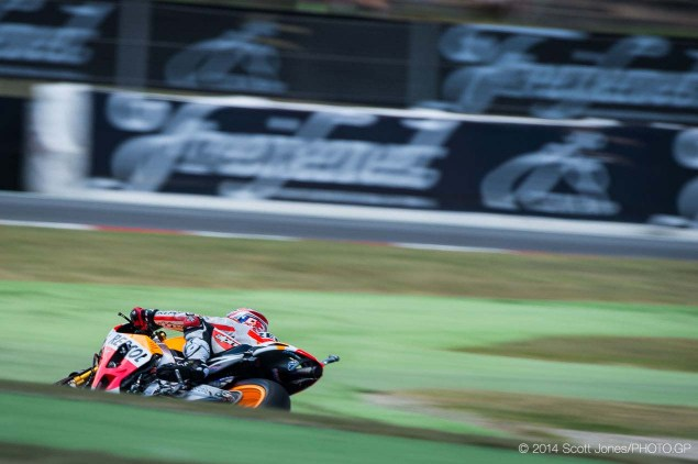 Saturday at Catalunya with Scott Jones 2014 Catalan GP MotoGP Saturday Scott Jones 10 635x422